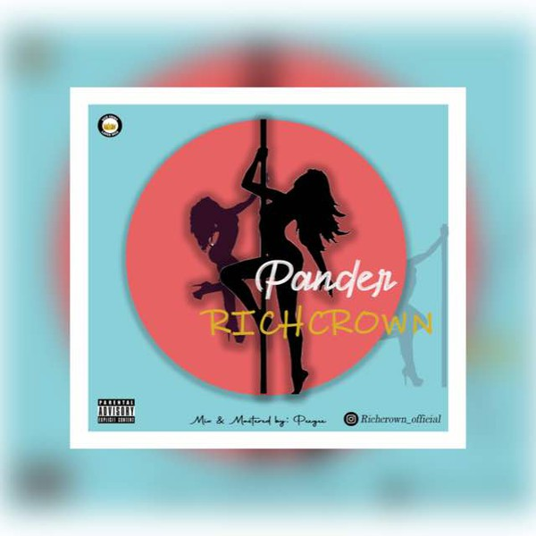 Pander Upload Your Music Free