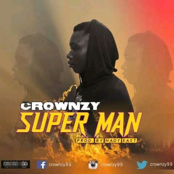 Super Man Upload Your Music Free