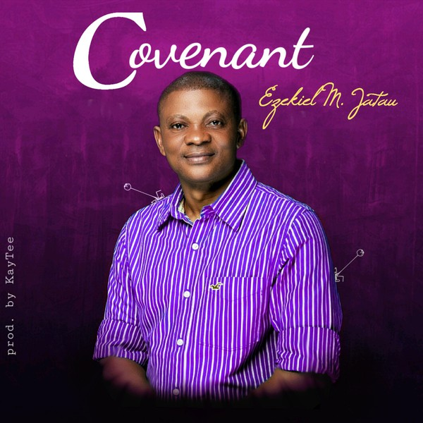Covenant Upload Your Music Free