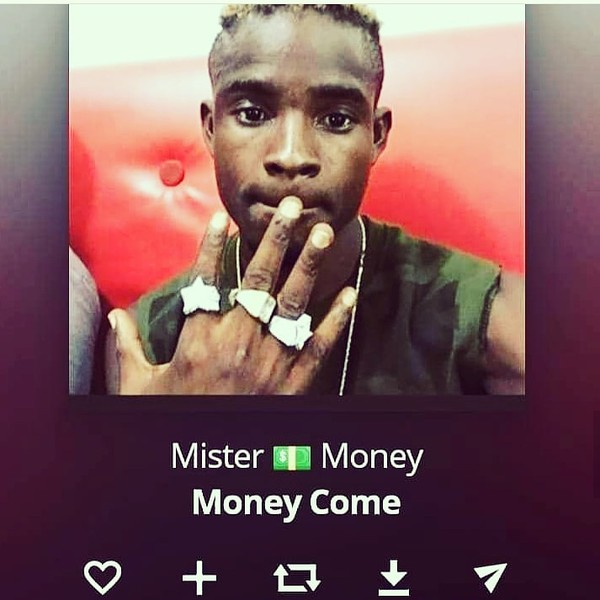 Money Come Upload Your Music Free