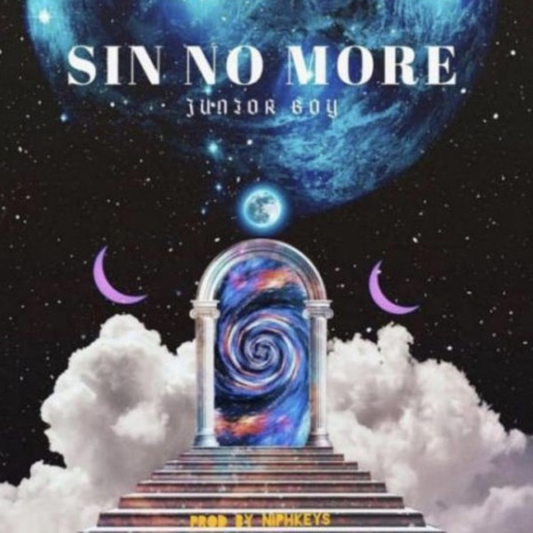 Sin No More Upload Your Music Free