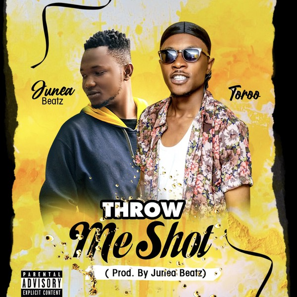 Throw Me Shot Upload Your Music Free