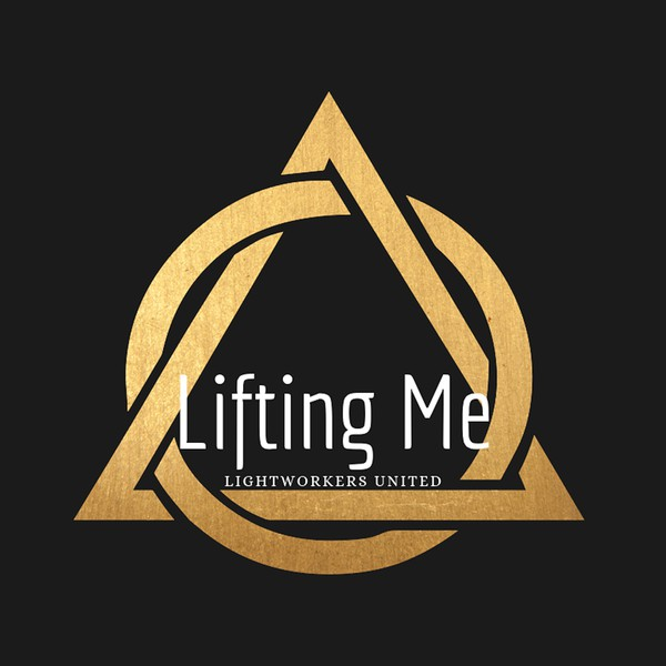 LIFTING ME Upload Your Music Free
