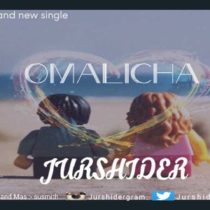 Omalicha Upload Your Music Free