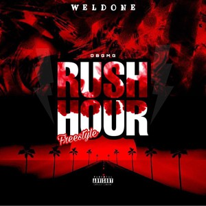 Rush Hour_(mixed by Beat Mechanix) Upload Your Music Free