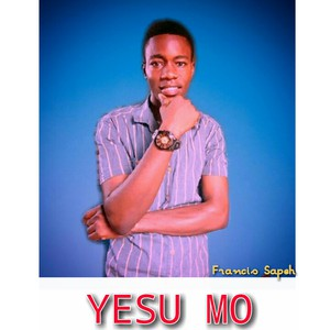 YESU MO (Thank You Jesus) Upload Your Music Free