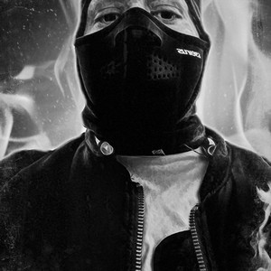 The Burial (Nick Cannon Diss) Upload Your Music Free