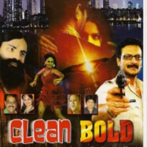 Clean Boald Upload Your Music Free