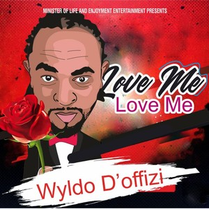Love Me Love Me [Prod By YUNGROC] Upload Your Music Free
