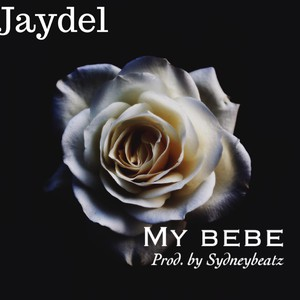 Jaydelicious Upload Your Music Free