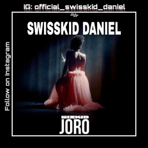 Wizkid Joro (official cover) Upload Your Music Free