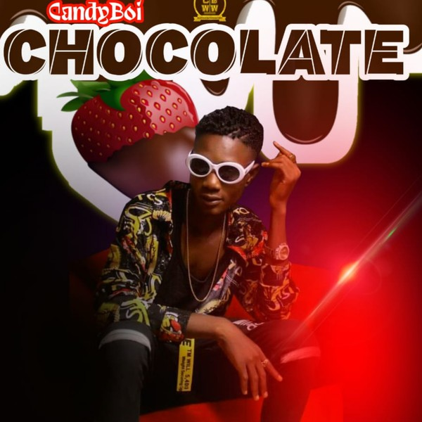 CHOCOLATE Upload Your Music Free