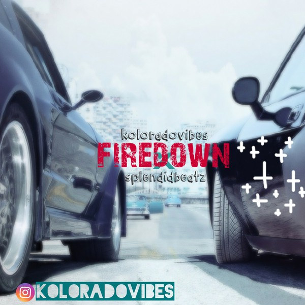 firedown Upload Your Music Free