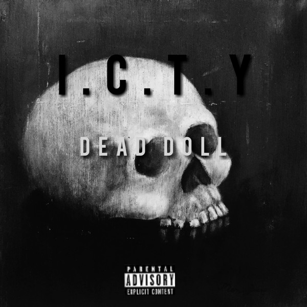 Dead Doll Upload Your Music Free