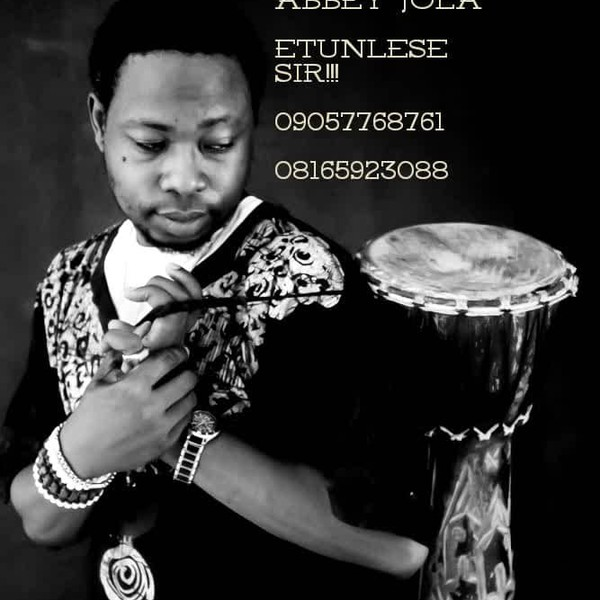 ETUNLESE SIR!!! Upload Your Music Free