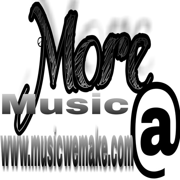 Hollyday Upload Your Music Free