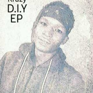 D.I.Y EP Upload Your Music Free