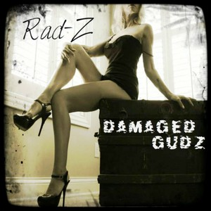 single download-Damage Gudz Upload Your Music Free
