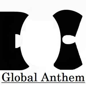 Global Anthem Upload Your Music Free