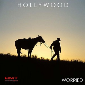 Worried Upload Your Music Free