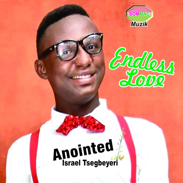 Endless Love Upload Your Music Free