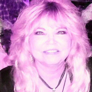 "Helen DeBaker "" My Music"" Upload Your Music Free"