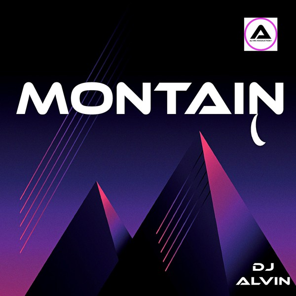 Mountain Upload Your Music Free