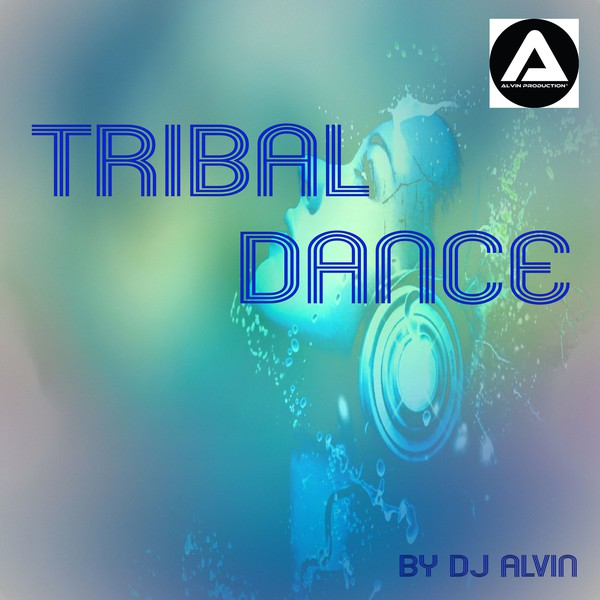 Tribal Dance (Extended Mix) Upload Your Music Free