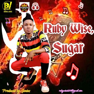 musician rubywise664 - Ruby Wise Jazz
