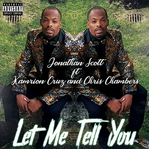 Let Me Tell You_1st mix Upload Your Music Free