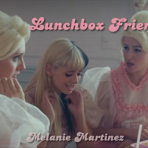 Lunchbox Friends {Version 2} Upload Your Music Free