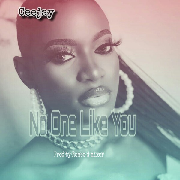 No one like you Upload Your Music Free