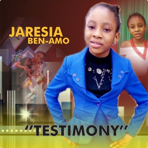 TESTIMONY Upload Your Music Free