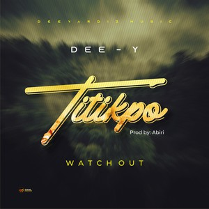 Titikpo Upload Your Music Free