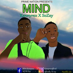 Mind Upload Your Music Free