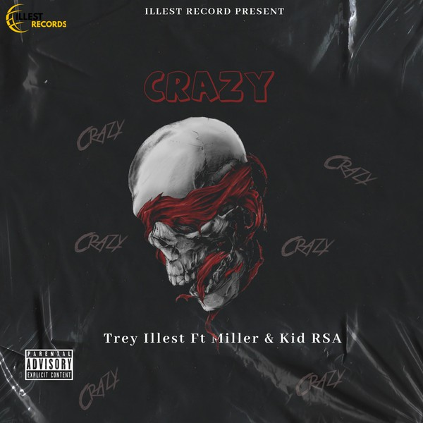 Crazy Upload Your Music Free