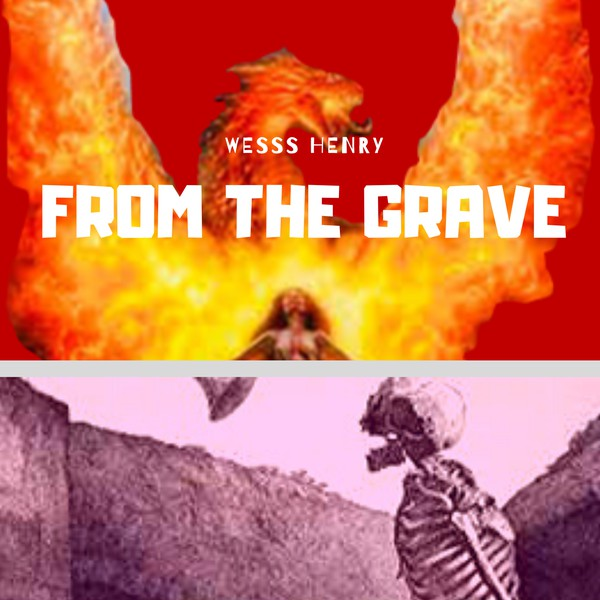 From The Grave Upload Your Music Free