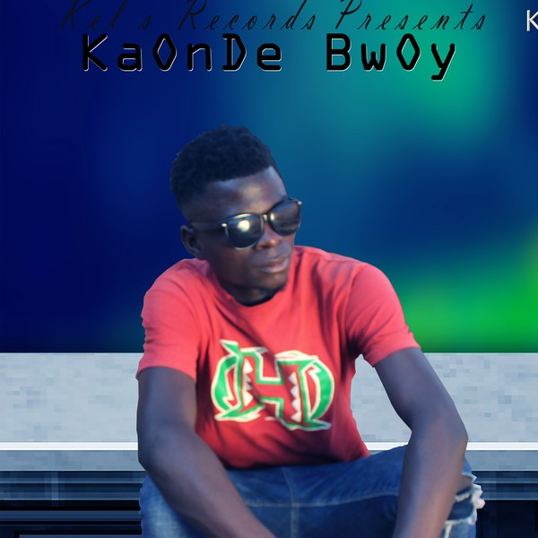 Kaonde Bwoy_My Only one_Pro CornBeats Upload Your Music Free