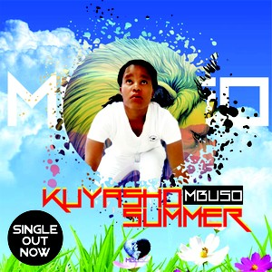 Kuyasho Summer Upload Your Music Free