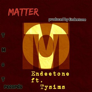 Matter Upload Your Music Free