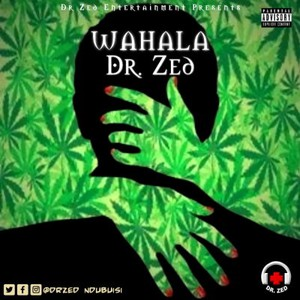 Wahala Upload Your Music Free