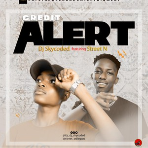 Credit Alert Upload Your Music Free