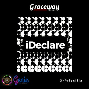 Graceway Music Upload Your Music Free