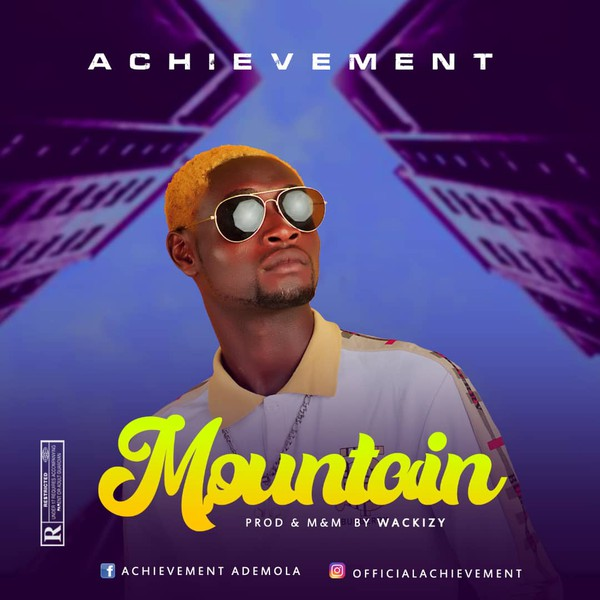 #Mountain Upload Your Music Free