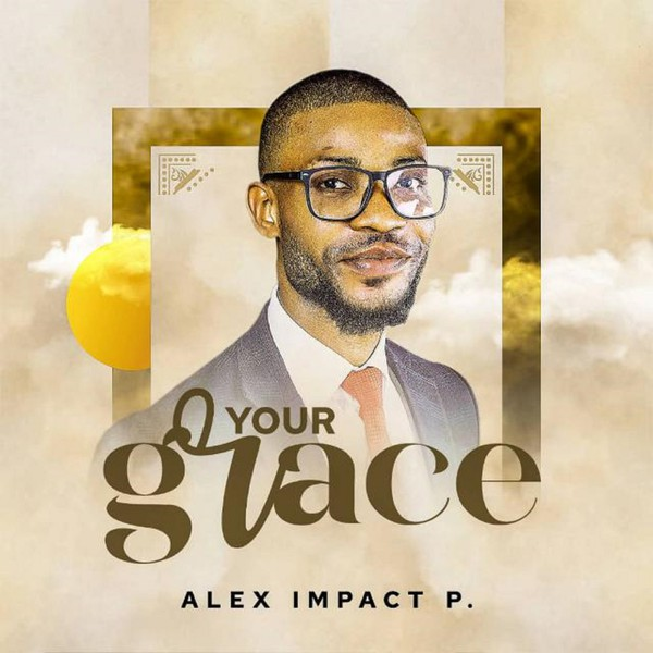 Your Grace Upload Your Music Free