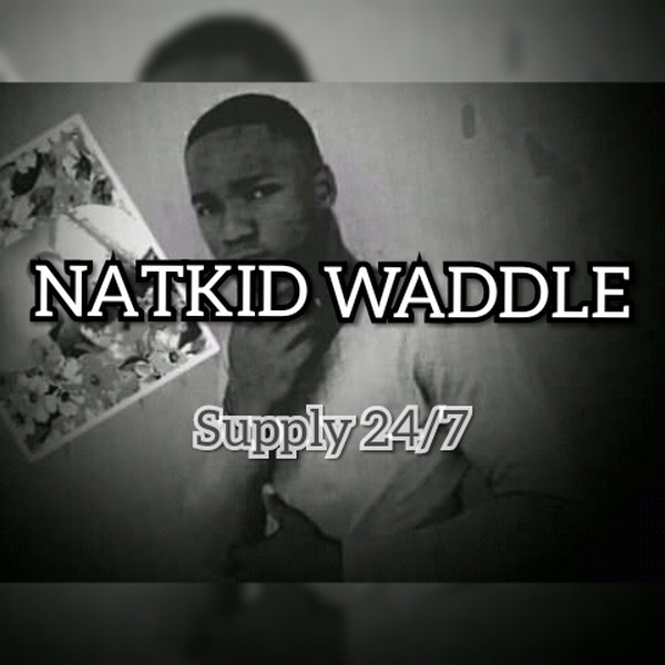 Supply 247 Upload Your Music Free