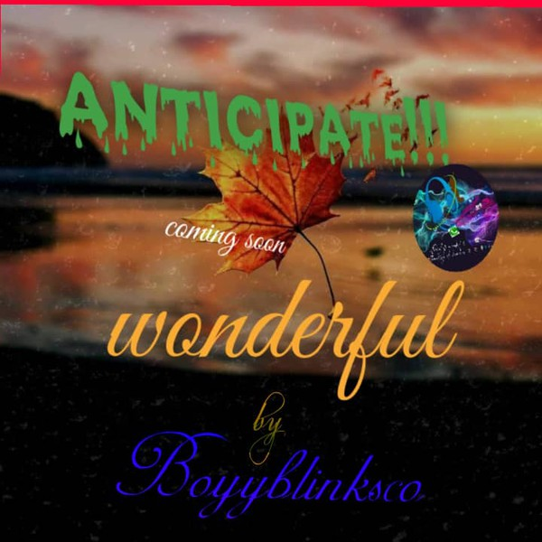 Wonderful (Official Audio) Upload Your Music Free