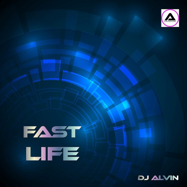 Fast Life Upload Your Music Free