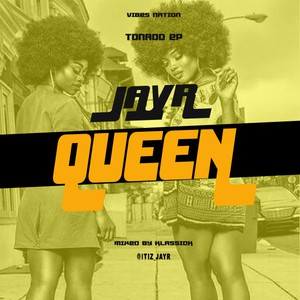 Queen Upload Your Music Free