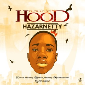 Back to my hood Upload Your Music Free